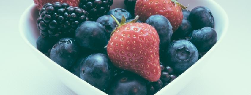 schoolfruit op de tandem oud-beijerland