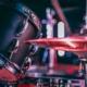 muziekfestijn instrumenten muziek mees tandem oud beijerland
